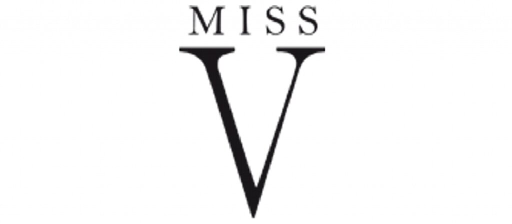 missv