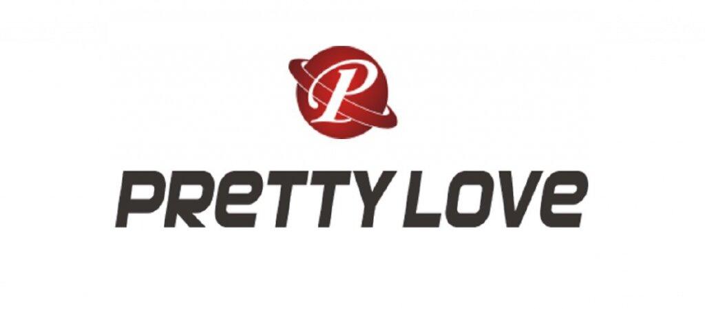 prettylove